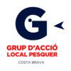 LOGO_GALP_COSTABRAVA_gran_blanc